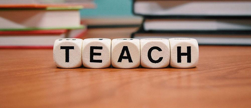 Academia de inglés, clases de Apoyo escolar. plan proa comunidad de madrid, programa paae. programa refuerza comunidad de madrid. clases de inglés online