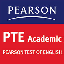 Exámenes Pearson Test of English